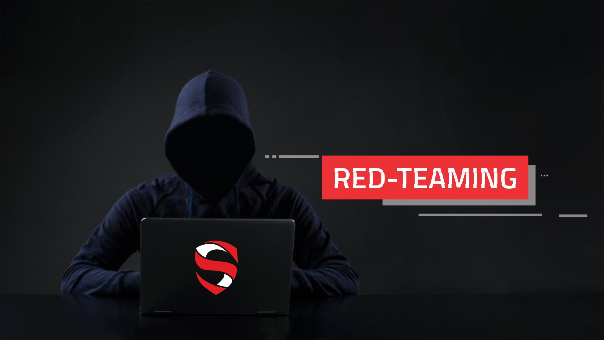 red teaming services syntricks