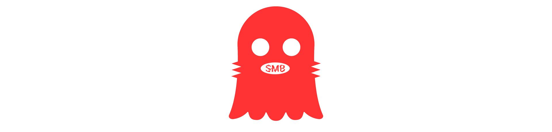 CVE-2020-0796 aka SMBGhost vulnerability